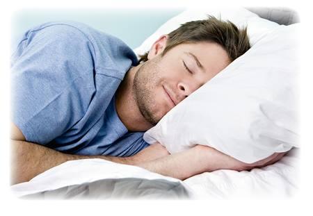 Ne pas dormir suffisament