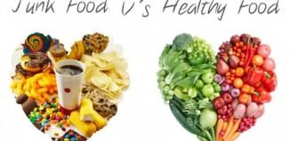 Manger mieux et maigrir