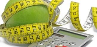 dépense calorique journée