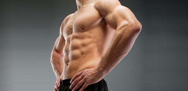 cardio sans courir musculation