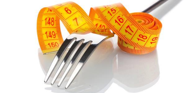 Est-il prudent de se lancer dans un Régime alimentaire seul ?