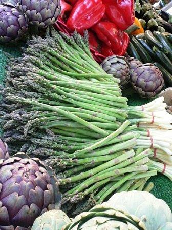 légumes_antioxydants