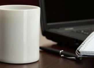 Thé matcha vs café