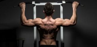 5 exercices efficaces de gainage abdominaux pour femme espaces fitness - Progresser developpe couche ...
