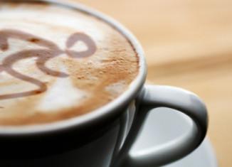 la caféine et sportif