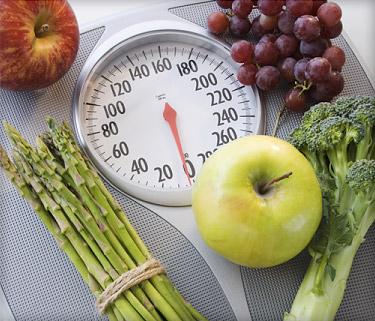 Quel régime pour maigrir en toute sécurité ?
