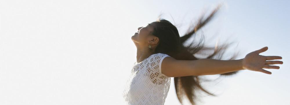 8 façons de stimuler votre énergie