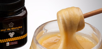 miel manuka utilisation